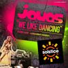 Solstice Records vydává 51. release!