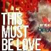 Nový funky house singl DJ Tzesara nyní exkluzivně na Beatportu!