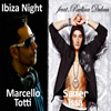 Marcello Totti vydává Ibiza Night EP!