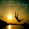 Luis Lamborghini vydal Summer Feelings EP