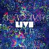 Coldplay vydají koncertní film a živé album!