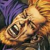 Komiksová recenze: Preacher 10: Pradávná historie