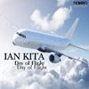 Ian Kita právě vydal EP Day Of Flight