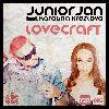 JJ (Junior Jan) vydává singl společně s Karolinou Krezlovou!