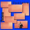 Ventolin vydává debutové album Totem