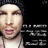 Michael C znovu remixuje i DJe Nea!
