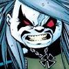 Komiksová recenze: Lobo: Kostěj nesmrtelný