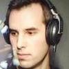 """Holic: """"Remixy pro SpaceWalker Recordings se dělají víceméně z kamarádství..."""""""