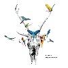 Stiahnite si zadarmo Triple Farewell EP od Stroon!