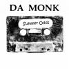 Druhé album projektu Da Monk se jmenuje Summer Odds!