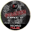 Phuture Tech 7: Luis Ruiz, Queton, Lowkey &amp; Kardinal, Ninna V., Larix a Xilinox 