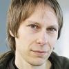 """Matthias Vogt: """"Jako Motorcitysoul bychom se už jen opakovali..."""""""