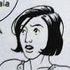 Komiksová recenze: Berlín: Město kouře