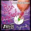 """Kultovní """"Push The Feeling On"""" nyní zdarma od Marcuse Coopera!"""