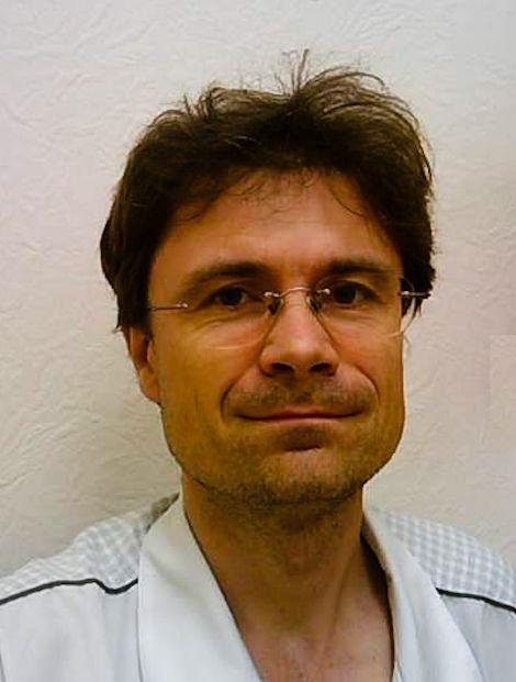 MUDr. Jakub Dršata, Ph.D.