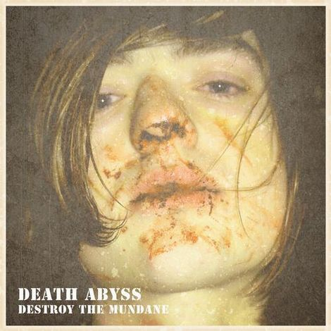 Death Abyss