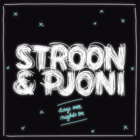 Stron & Pjoni