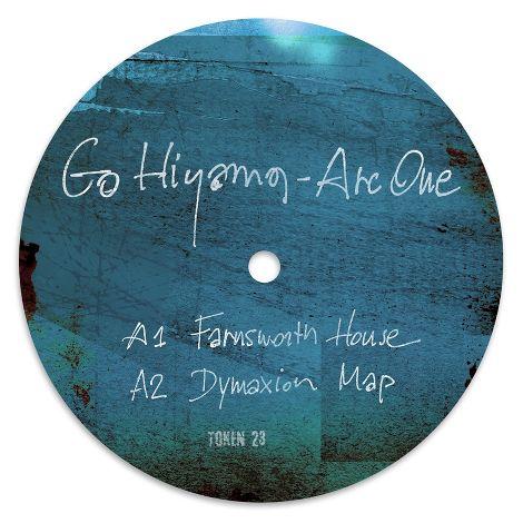 Go Hiyama