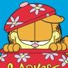 Komiksová recenze: Garfield bere vše