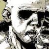 Komiksová recenze: Živí mrtví 7: Ticho před bouří