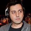 """Lumiere: """"Asi by mi slušel titul: Pražskej DJ..."""""""