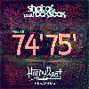 SHato & Paul Rockseek vydávají nový singl 74' 75'