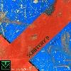 DJ Flux právě vydal EP věnované scratchingu...