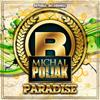 DJ Michal Poliak a zpěvačka Olga Lounová vydávají skladbu Paradise