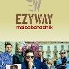 Andrea Fiorino remixuje EzyWay!