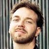 """Djuma Soundsystem: """"Je to strašný žrout času, ale jediný, který znám..."""""""