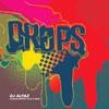 DJ Alyaz připravil kompilace DROPS vol.2