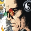 Komiksová recenze: Transmetropolitan 8: Žalozpěv