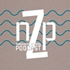 Narovinu Zlomenej Podcast 050 @ Beats.PM lounge
