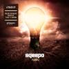 Hudební recenze: Sqeepo - Flash EP