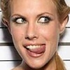 "Anna Reusch: ""Taková noc mi vždy vynahradila ten trest od rodičů..."""