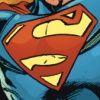 Komiksová recenze: Superman: Cena zítřka