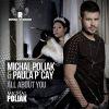 Michal Poliak vydal singl s Paulou P´Cay!