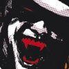 Komiksová recenze: Americký upír 2