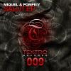 Miquel a Pompeiy vydali společné Salut EP