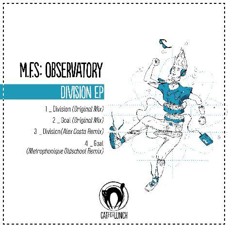 MFS Observatory