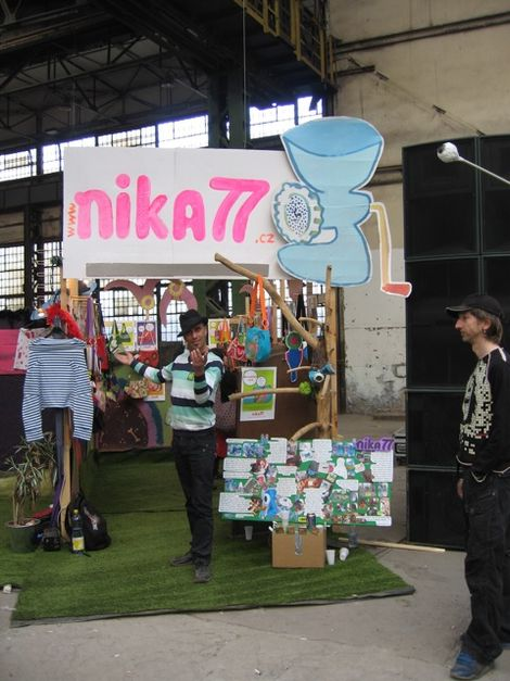 Nika77