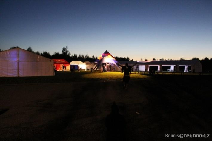 Shotgun Festival 2013