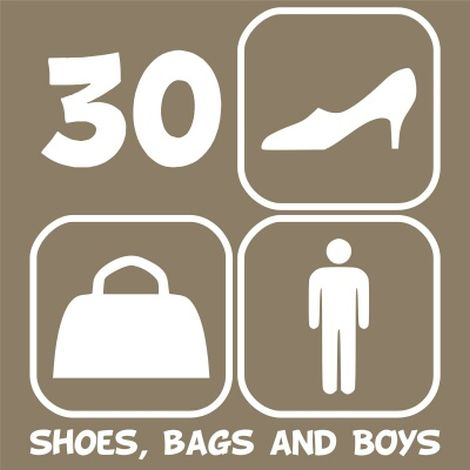 Shoes, Bags & Boys