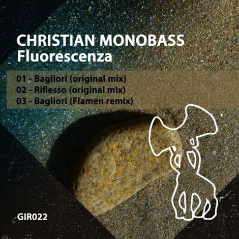 Christian Monobass