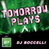 DJ Boccelli vydal nový singl v Belgii