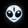 Skrillex oznámil vydání alba Recess