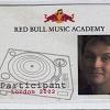 Šířím myšlenky Red Bull Music Academy, říká DJ veterán