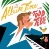 Hudební recenze: Todd Terje - It's Album Time