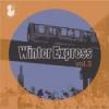 Druhý díl kompilace Winter Express je venku