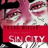 Komiksová recenze: Sin City – Do srdce temnoty